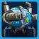 0039 avatar