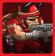 0002 avatar