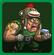 0258 avatar