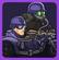 0077 avatar
