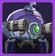 0045 avatar