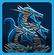 0367 avatar