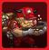 0098 avatar