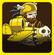 0118 avatar