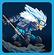 0308 avatar