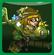 0203 avatar
