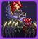 0245 avatar