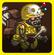 0030 avatar
