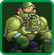 0240 avatar