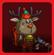 0326 avatar