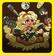 0288 avatar
