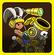 0312 avatar