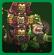 0213 avatar