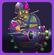 0220 avatar