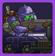 0019 avatar