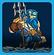 0362 avatar