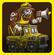 0181 avatar