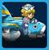 0124 avatar