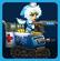 0267 avatar