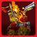 0272 avatar
