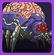 0304 avatar