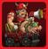 0254 avatar