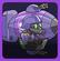 0120 avatar