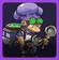 0159 avatar