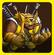 0242 avatar