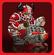 0261 avatar