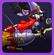 0280 avatar