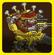 0232 avatar