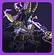 0324 avatar