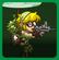 0092 avatar
