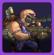 0108 avatar