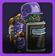 0151 avatar