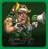 0259 avatar