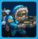 0100 avatar