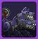 0370 avatar