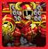 0293 avatar