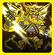0323 avatar