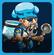 0156 avatar