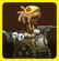 0209 avatar