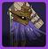 0314 avatar