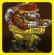 0105 avatar