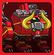 0292 avatar