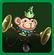 0328 avatar