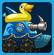 0065 avatar