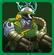 0276 avatar