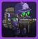 0017 avatar